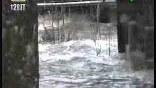 inondation domaine 05 01 2011 part 2