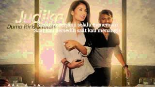 Judika - Sampai Akhir (feat. Duma Riris Silalahi) [ Lirik ]