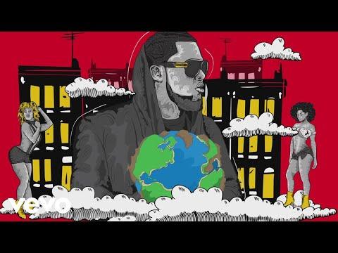Lápiz Conciente - Le Gusta Que Le Den (Official Lyric Video)