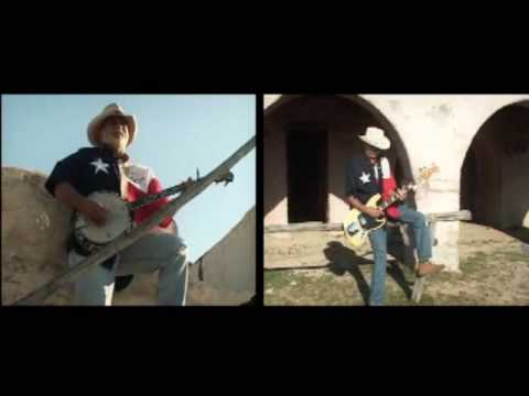 The Uncle Bill Roach Band – Im Goin To Texas #CountryMusic #CountryVideos #CountryLyrics https://www.countrymusicvideosonline.com/im-goin-to-texas-the-uncle-bill-roach-band/ | country music videos and song lyrics  https://www.countrymusicvideosonline.com