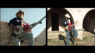 The Uncle Bill Roach Band – Im Goin To Texas Video Thumbnail