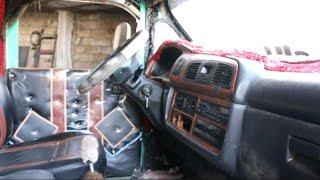 صناعة السيارات المحلية تزداد رواجاً في #سوريا لكفاءتها