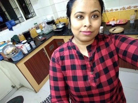SheIn haul || Karachi Bakery trip || Weekend - time spent well