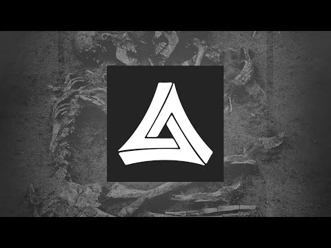 [Future Bass] MYRNE - Celestial