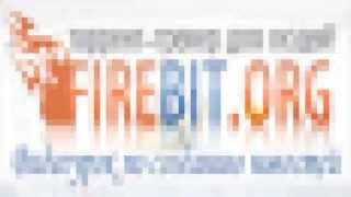 Видеоурок по добавлению новостей на firebit.org (Часть 1)