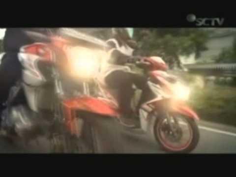 Iklan Yamaha Semakin Di Depan - Noah