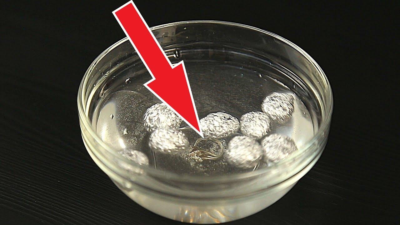 Pinworm fertőzést hívnak. A pinworm fertőzés okai: