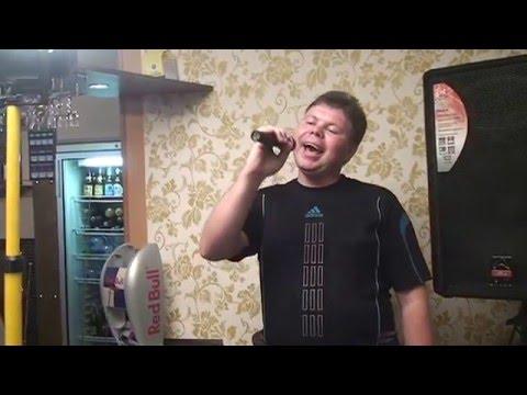 Видео, Сергей Гасинец - Королева вдохновения