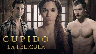 Cupido Película Completa En Español Playz Youtube