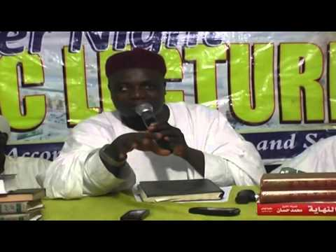 Download ESAN (Reward) - (Hon.) Dr Abdul Hakeem Abdul Lateef