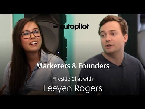How To Increase Revenue: JotForm's Method to YoY Revenue Growth