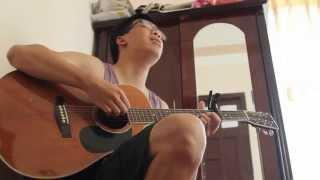 Chia tay sẽ tốt hơn - acoustic cover