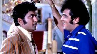 Download Video Jeetendra claims he is the owner   Jaise Ko Taisa   Bollywood Scene 5/13 MP3 3GP MP4