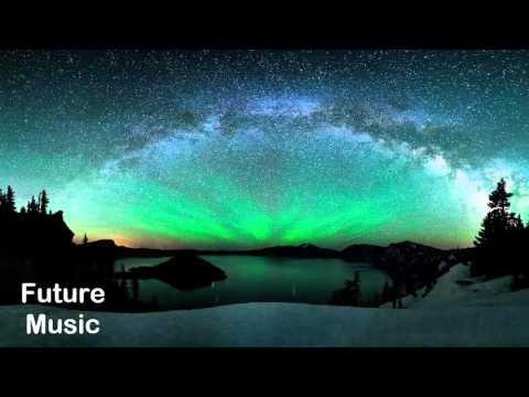 nubreed - ionosphere