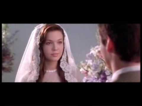 "A walk to remember: ""Please remember"""