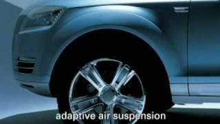 Audi Pikes Peak Concept Videos