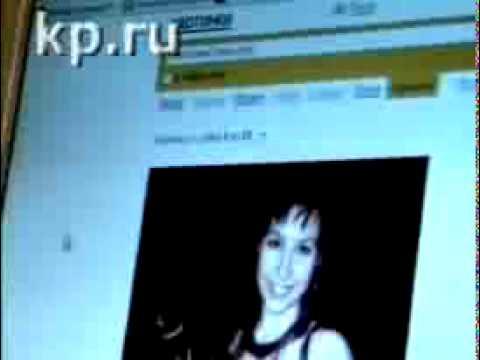 Комсомольская Правда - YouTube