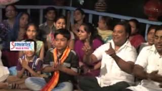 Barsane Bajat Badhai || Album Name: Maine Ratna Lagai Re Radha Tere Naam Ki