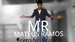 Baixar Ate Você Voltar   Mateus Ramos