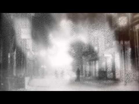 Hasan Yükselir - Hasret