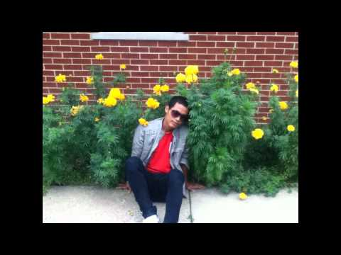 karen song 2011 you not my love by illinois boy