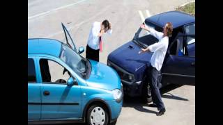 buy cheap used cars