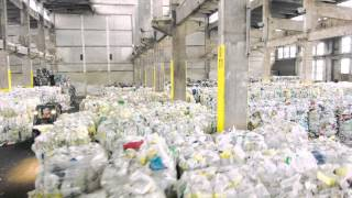 remondis lippewerk zentrum fr industrielles recycling