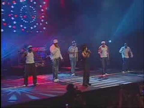 DVD SAMPA CREW - NINGUÉM ( TATÁ REIS  )