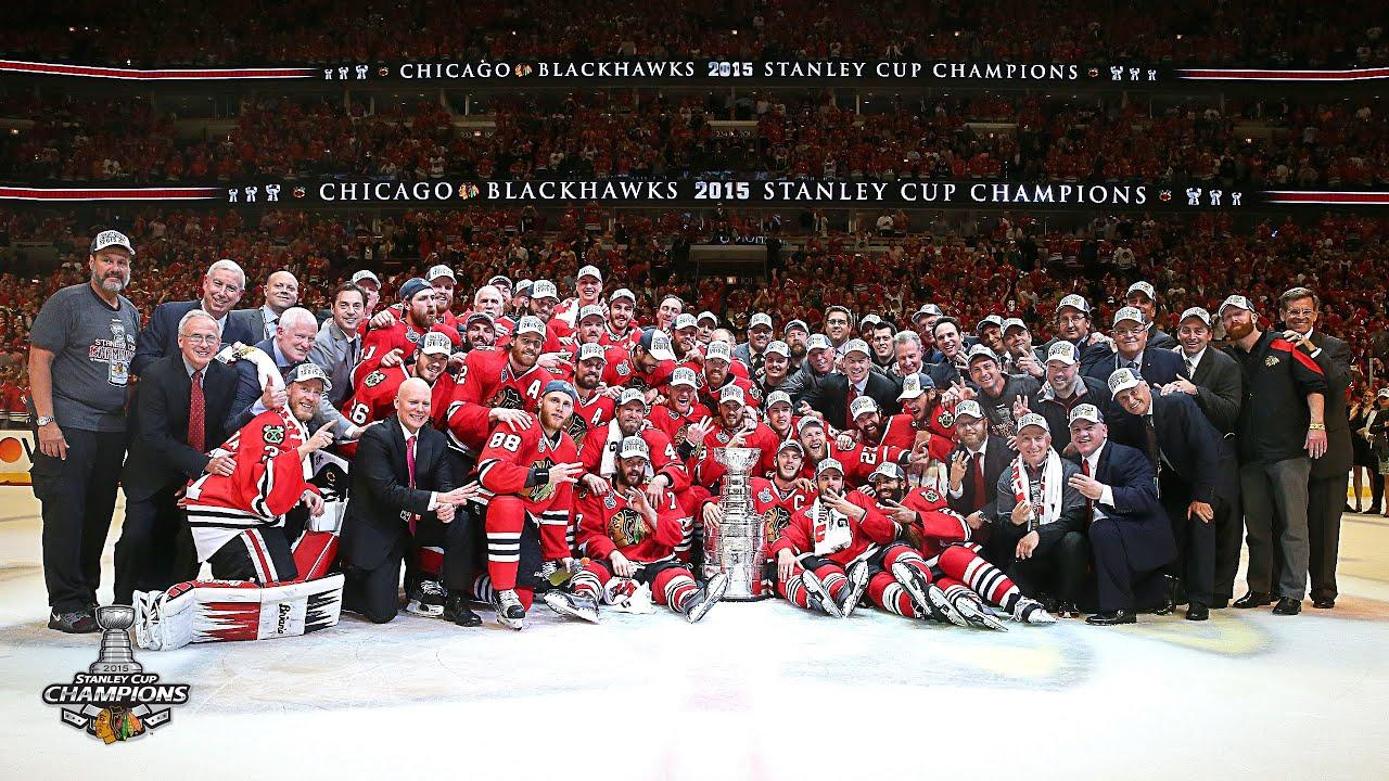 Image result for 2014-2015 chicago blackhawks