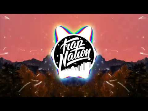 Grant - The Edge (feat. Nevve)