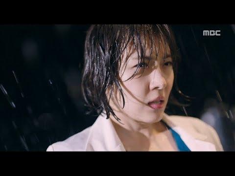 Download [Hospital Ship]병원선ep.03,04Ha Ji-won, down the ax! Can we change faith to faith?20170831