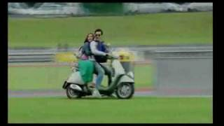 YouTube   Aahista Aahista Bachna Ae Haseeno 2008 Hindi Movie This  Hits  Email  Bookmark  Set Bollywood Video Songs Wallpapers lyrics mp3 Download