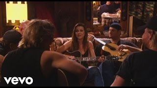Gretchen Wilson - Skoal Ring (from Undressed (Live)) YouTube Videos