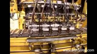 ERLUS Factory черепица Minsk Belarus Керамическая черепица Минск Беларусь ERLUS Factory черепица Min(http://www.bishstroy.com http://www.bishstroy.info ПРОДУКЦИЯ Керамическая черепица Клинкерный кирпич и плитка Смеси и фуги для..., 2013-08-16T09:33:05.000Z)