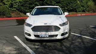 Новый форд мондео в версии 2.0 экобуст. Подробный обзор и тест.(обзор этой и других машин по ссылке: http://bit.ly/138Bz6q (это ужатая ссылка на форум камри-клуба), 2013-03-26T02:41:39.000Z)