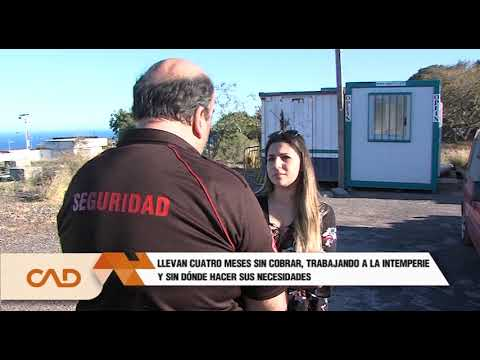 Reyes para Todos 2015 from YouTube · Duration:  4 hours 51 minutes 12 seconds