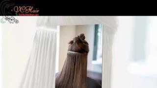 6 điều bạn cần biết trước khi tiến hành nối tóc | VC Hair