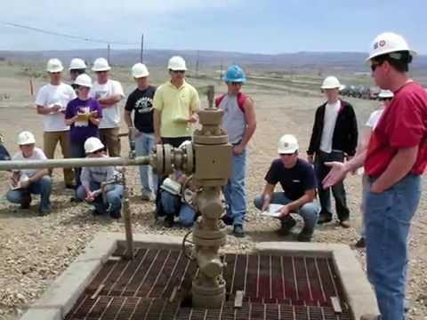 Colorado School Of Mines Best Engineering School Rankings, Degrees