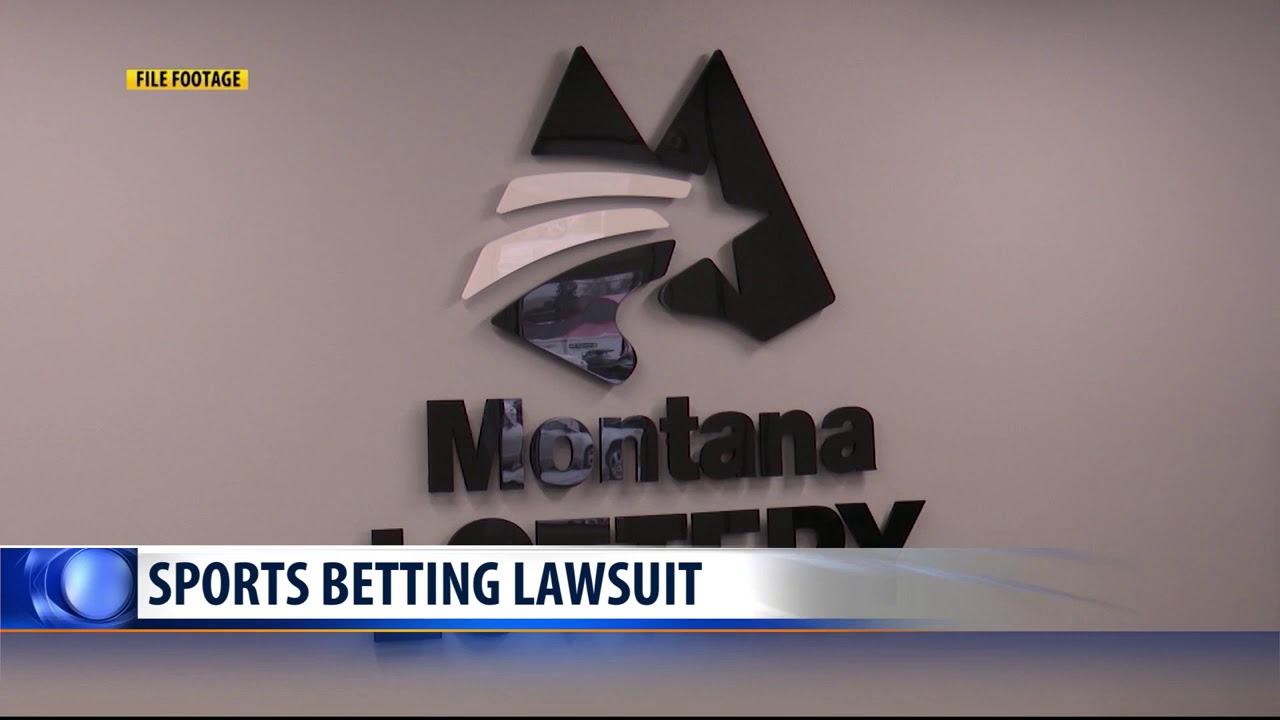 Sports betting investment firms qarabag vs tottenham bettingexpert football