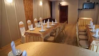 Банкетные залы в СПб (VIP) от RBC Maestro(Банкетные залы в СПб http://rbcmaestro.ru/banketnye-zaly-v-spb от 1550 руб. Ждем вас., 2017-02-26T19:31:26.000Z)