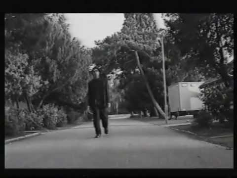 Ocean Drive - Lighthouse Family (video)