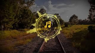 SDJM & Conor Maynard  - That Way (VIP Mix)