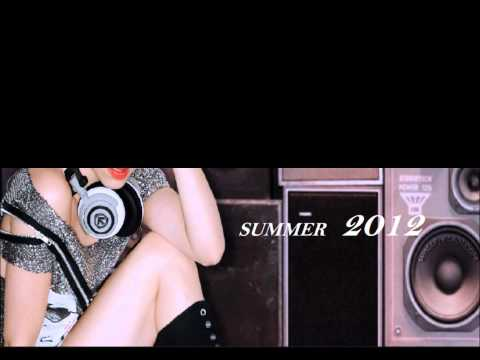 Ela Rose feat. David DeeJay - I'm Done (Twins Club Thassos Island)