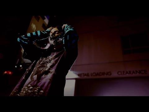 Смотреть клип Deathbyromy - No More
