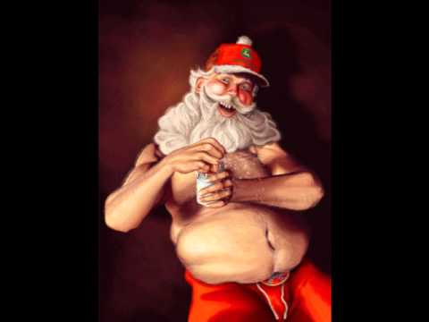 Redneck's Night Before Christmas - YouTube