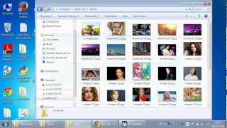 How to Use SD Card Recovery Software?