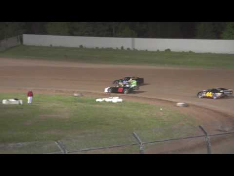 IMCA Grand Nationals for May 19, 2017