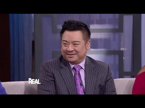 How Rex Lee Landed His 'Entourage' Role - YouTube