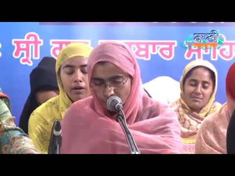 Tudh-Baajh-Pyare-G-Braham-Bunga-Dodra-Sangat-At-Faridabad-On-24-Feb-2018