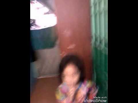 Vlog #2 (Feat.Hana(eve).Me.Alysha(meh sis)